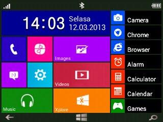 lumia3.jpg