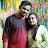 soumya ranjan sahu avatar image