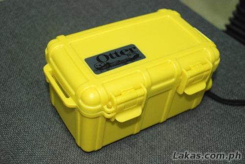 OtterBox WP-2500