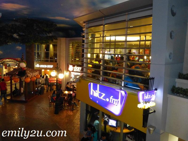 KidZania Kuala Lumpur
