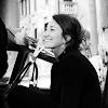 Vedi tutti i post di Cristina Pasini