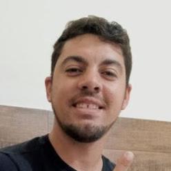 Jediael Cardoso