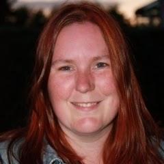 Sharon Polson