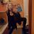 Ashley Muzatko avatar image