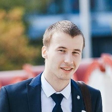 Вячеслав Набатчиков
