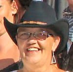 Hanne Thomsen