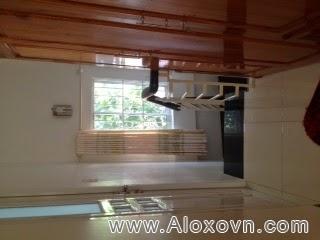 www.Aloxovn.com-IMG_0367.JPG