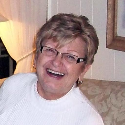 Marilyn Hatfield