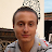 Vlad Mihailescu avatar image