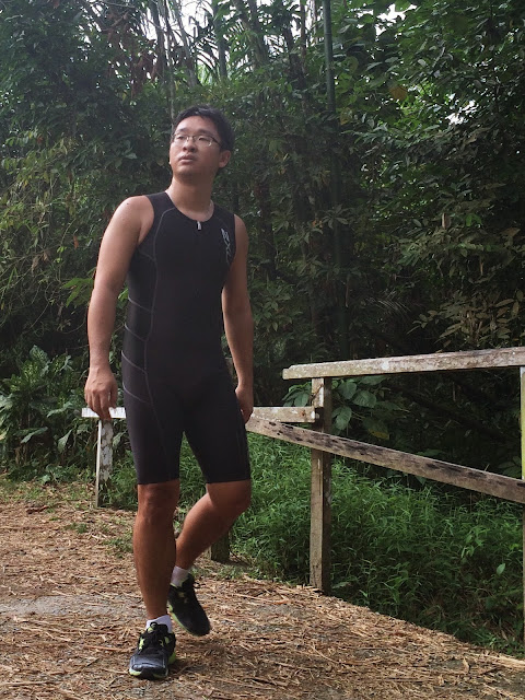 my hobby jogging If you are gearing up for your first 5k or half marathon there are a few things that i need to share with you if i knew these things before i started running it would of made my journey a whole lot easier.