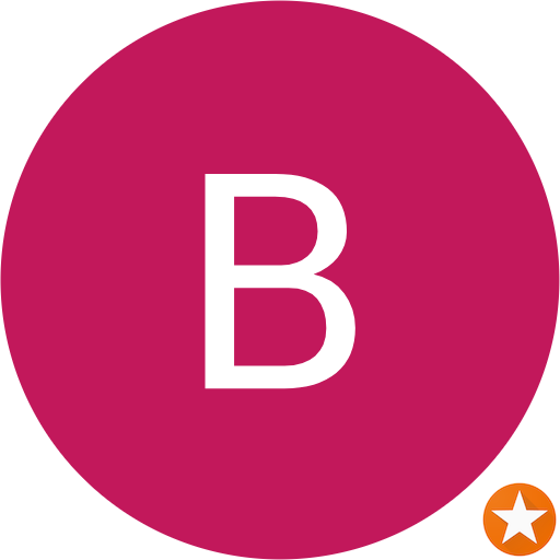 Brian Benge