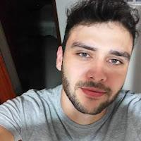 Matheus Russafa Pereira
