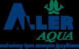 Aller Aqua PL