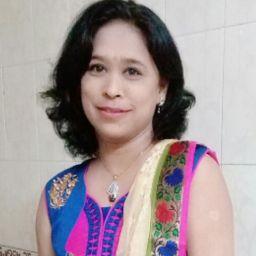 Friend Mumbai