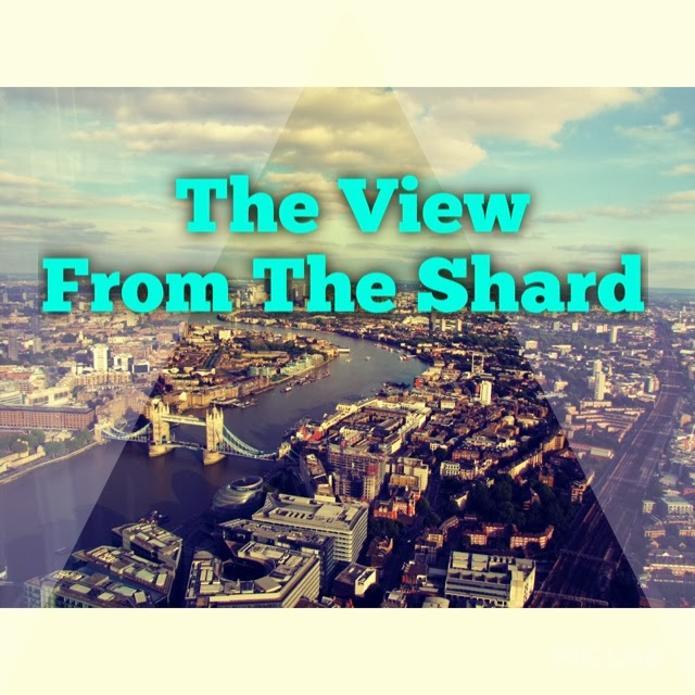 The-View-From-The-Shard-1