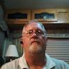 Larry P. Avatar