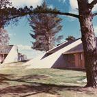 https://sites.google.com/site/enricotagliettiarchitect/home/opus/1973-holt-village