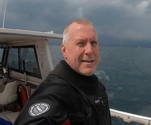 David livingston address phone number public records for Troy motors montgomery al
