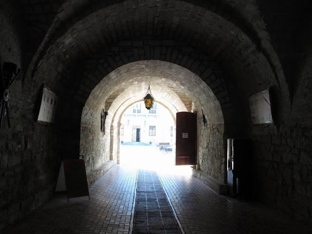Замок садо мазо смотреть фото 786-155