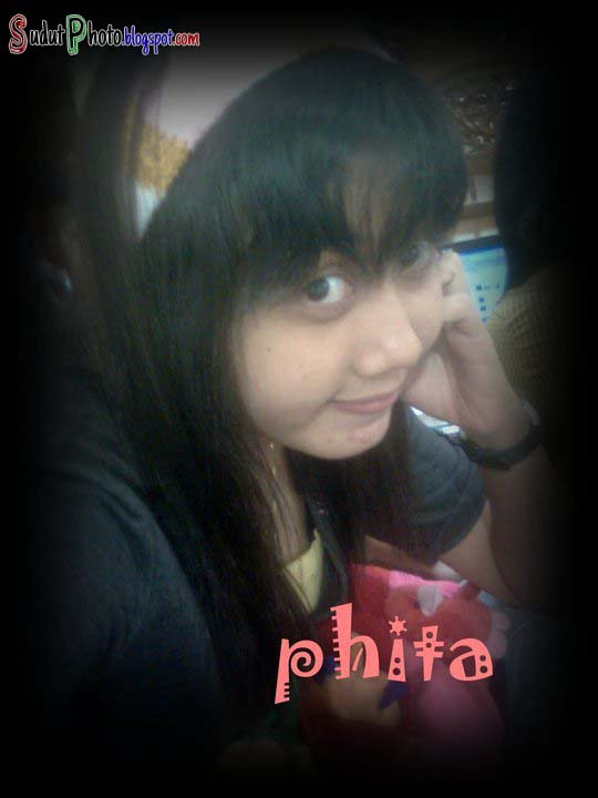 Diah Pitalona