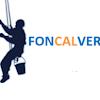 Foncalver