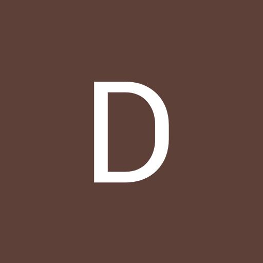 Davidson Occean - cover