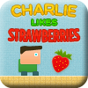Charlie Likes Strawberries