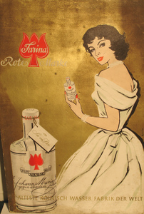 Farina House And Roger Amp Gallet Two Centuries Of Refined