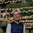 Aimee-Claire Smith avatar image