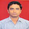 Amit Mohanty