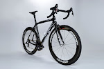 Wilier Cento1 Superleggera SRAM Red Complete Bike