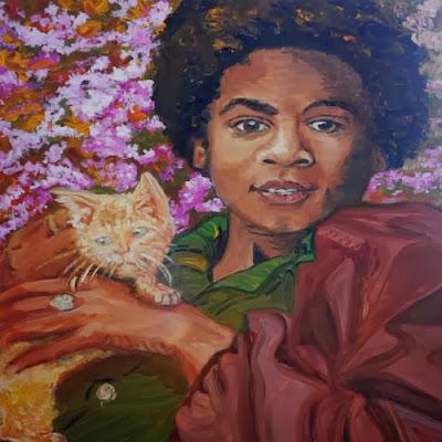 https://lh6.googleusercontent.com/-zUZxcCb4Quo/UqyB5wnUH0I/AAAAAAAAJYw/AAydEWnshEs/s800-no/Adorable+Michael+Jackson+with+Kitten-1.JPG