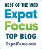 Top Blog - Best of the Web