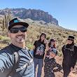 j_hachkowski