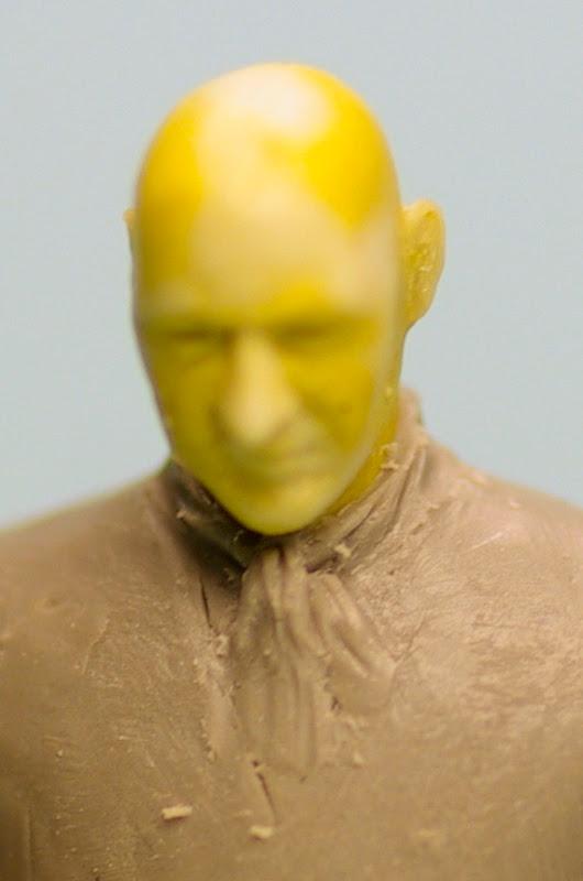 La sculpture de figurine ou comment j'y arrive - Page 2 _IGP5615