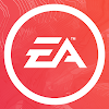 Official EA UK