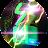 somesh maddheshiya avatar image