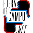 Fuera de Campo C