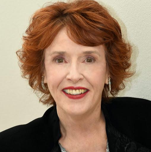 Sandra Mcknight