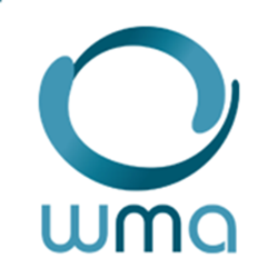 Web Media Agency logo