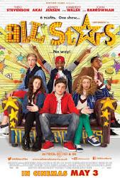 All Stars - Ngôi sao tuổi teen