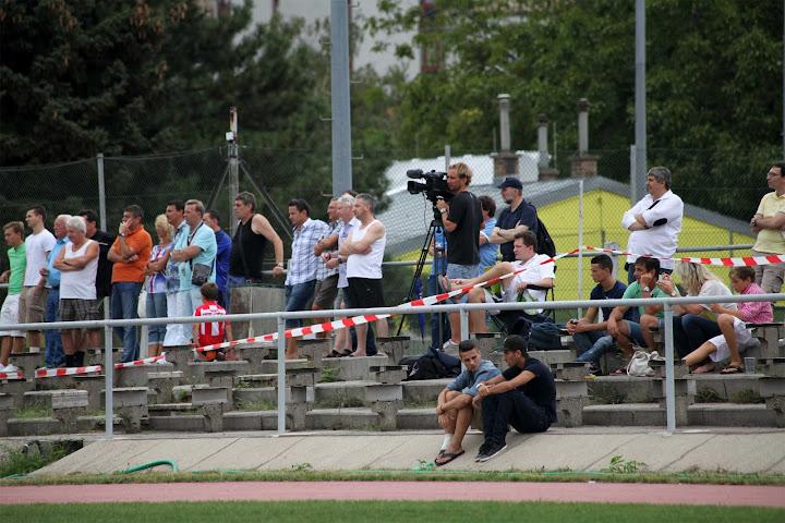 16_viennamas-slovanhac_20120825.jpg