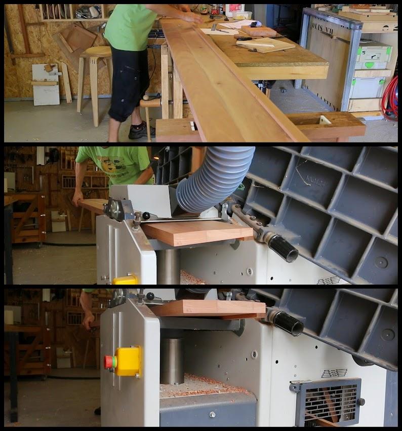 Nouvelle fenêtre dans une maison ossature bois - Page 2 Fen%C3%AAtre%2Bvanes-006