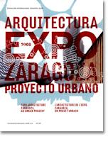 expozrgz2008