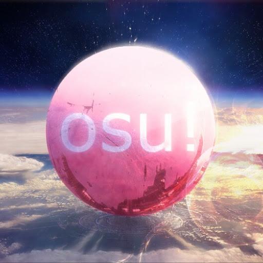 OsuMasterz