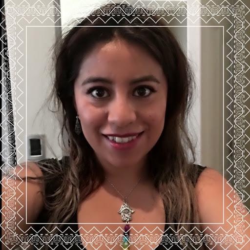 Janet Juarez