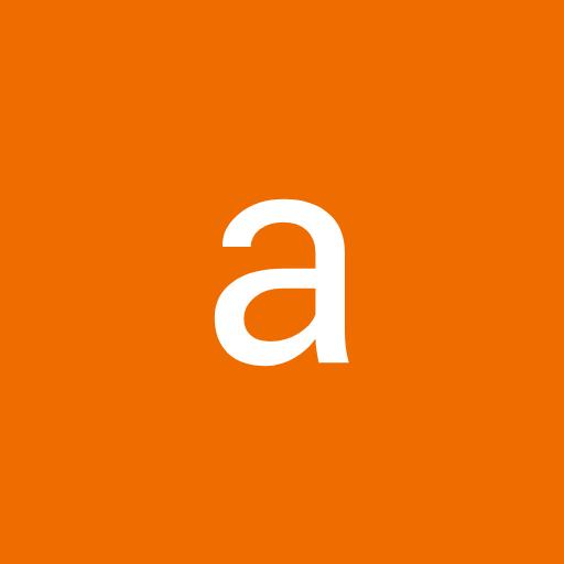 Amyr18750