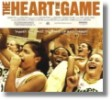 20060826_movie_the_heart_of_the_game.jpg