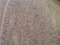 Fine Mason Sand