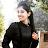 Mis Anju avatar image